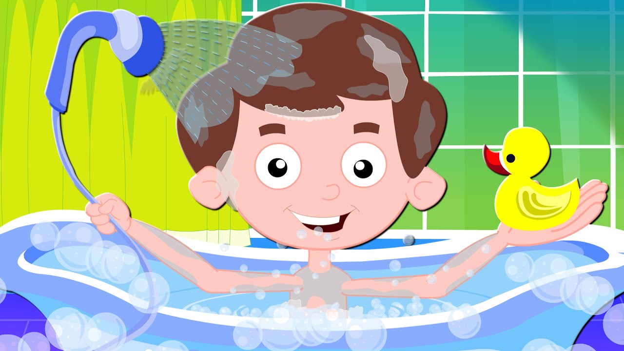 bath song nursery rhymes for kids and childrens original song from zebra youtube bath song nursery rhymes for kids and childrens original song from zebra