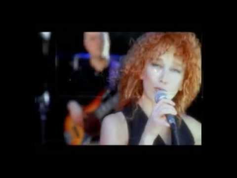 fiorella-mannoia-sally-video-clip-fiorella-mannoia