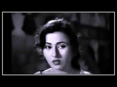 ACHHA JI MAIN HAARI CHALO ... SINGERS, MOHD RAFI & ASHA BHOSLE ... FILM, KALA PANI (1958)