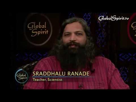 What is Meditation   Sraddhalu Ranade. Integral Yoga of Sri Aurobindo