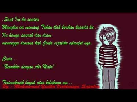 Download Mayang Sari - Tiada Lagi.mp3