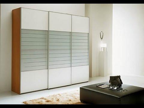Купить недорогие мебельные витрины можно в нашем интернет магазине по всей украине. Только книги, но и красивую посуду. Домашняя витрина для гостиной, купить которую мы предлагаем в нашей магазине, зачастую служит «представительским» целям. Шкаф для посуды шп 2с(угловой) белый.