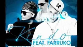 Kendo Kaponi Ft Farruko - Te Envidian (Sangre Nueva 2) [2010]