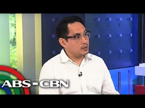Headstart: 'Soft power' also needed during martial law: official