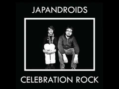 The House that Heaven Built - Japandroids (Lyrics)