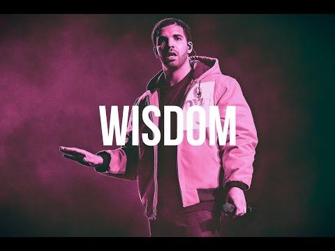 Drake More Life Type Beat ''WISDOM'' | Prod. by Carlito