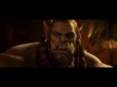 скачать фильм Warcraft Варкрафт