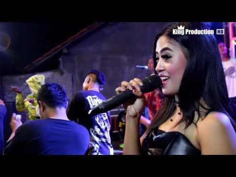 Priangan - Triia Aulia - Intan Erlita - Naela Nada Live Serang Babakan Cirebon