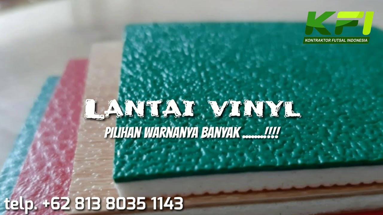 Jual Lantai Vinyl Bekasi - Telp  0813-8035-1143 - PROMO KHUSUS