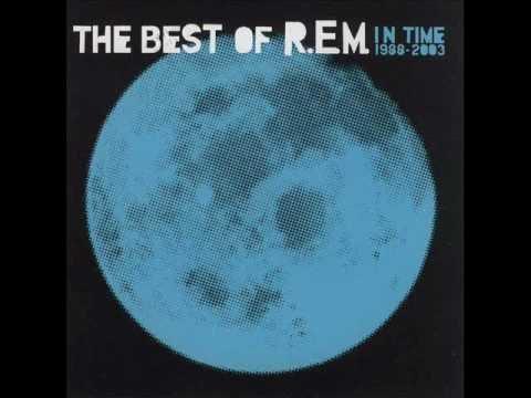 Nightswimming -  R.E.M. sottotitoli