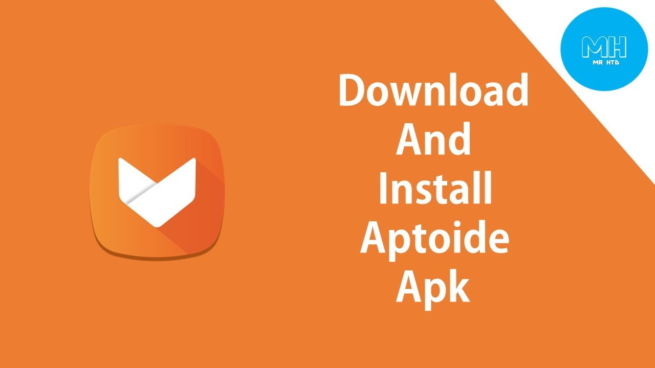 aptoide download for iphone 6 plus