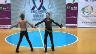 Baixar GIRARDIER Vincent - THIEVON Manon, Final, Rock 'n' Roll-Youth