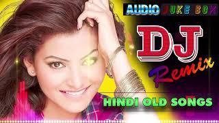 hindi-old-remix-f0-9f-92-95-old-is-gold-f0-9f-92-95-90s-hindi-superhit-dj-mashup-remix-song-hi-bass-dholki-mix