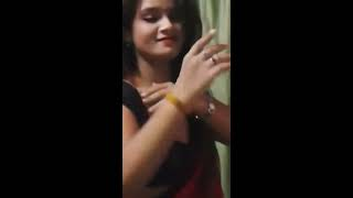 Tum bhi maikhana jana chod doge 2017