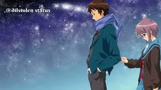Ji hajuri || love status || by  dilstolen status