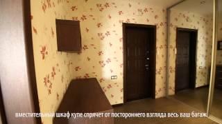 Сдается посуточно 1я квартира в г.Волгоград(, 2015-07-20T14:59:22.000Z)