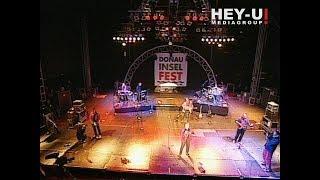 EAV - Go Karli Go [Live 2000]