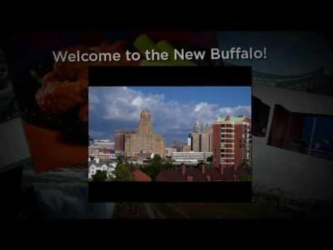 Best Limousine Service in Buffalo/Niagara Region   Virtual Tour