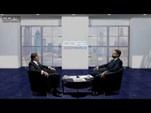 ADVFN - Restore PLC CEO interview
