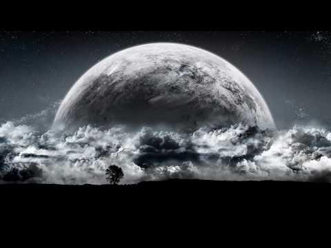 Requiem for a Dream - Best Trailer Music Ever!