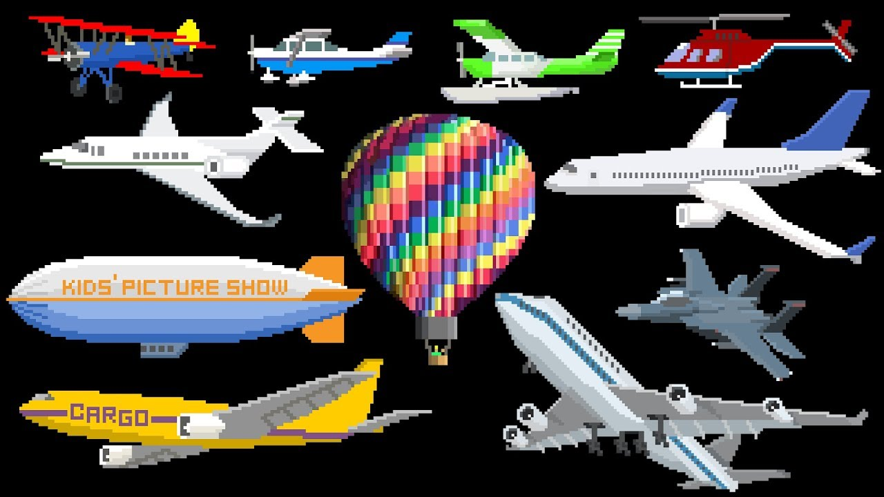 Image result for Vehicles that fly