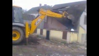 Демонтаж домов и высотных зданий. тел. 0980877778. Киев и обл.(, 2016-02-07T15:02:54.000Z)