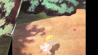 子供の歌シリーズ(日本語歌詞) Songs for children with Japanese 赤...