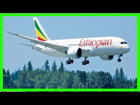 Breaking News | Ethiopian Airlines announces special offer on family travel - Oman