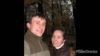 Медная свадьба. 7 лет в одном видео.