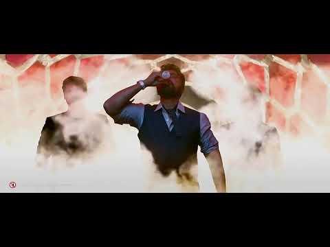 party full song Jaya Janaki Nayaka (2018)...