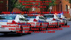 DE Personal Injury Lawsuit | Bear DE Car Accident Lawyers | Car Accident Attorneys Wilmington DE |