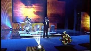 Смотреть клип Михаил Грицкан - Осеннее Золото