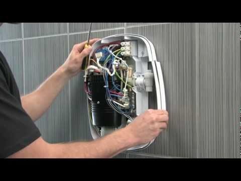 2 switch circuit diagram redring selectonic premier installation video  redring selectonic premier installation video