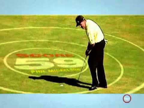 Golf on TNT QTSor3 320x240 500kb