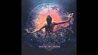 End of the Dream - Follow the Angels
