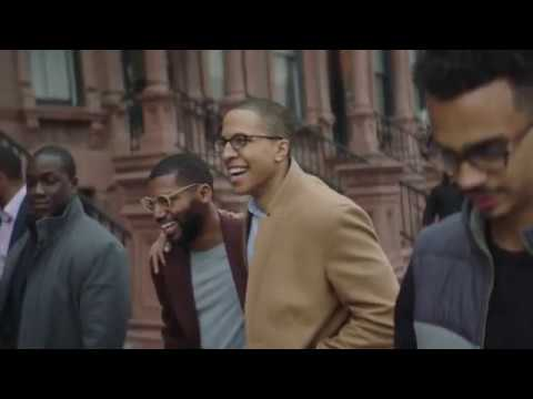 Harlem Capital - Changing The Face of Entrepreneurship