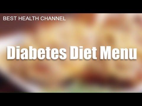 best-diabetes-diet- -meal-planning- -best-food-to-control-diabetes