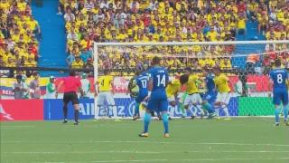 Así va la Eliminatoria y rueda de prensa de José Pékerman | Gol Caracol