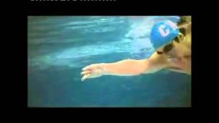 Michael Phelps - Crawl