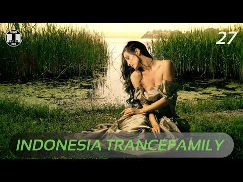 TRANCESOLATIONS CHAPTER : 27 | NOVEMBER 2019 /TRANCE FAMILY INDONESIA