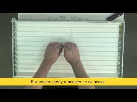 видео: Ремонт lcd телевизора sharp