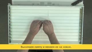 Ремонт LCD телевизора Sharp(, 2012-07-19T18:51:46.000Z)