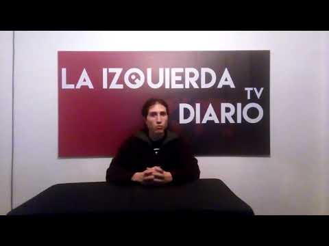 La Izquierda diario TV Bolivia