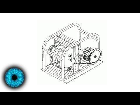 Magnet-Motoren - Fake oder Revolution? - Clixoom Science & Fiction