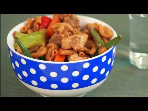 macaroni-chinois-|-viens-manger!-trucs-et-recettes-rusés