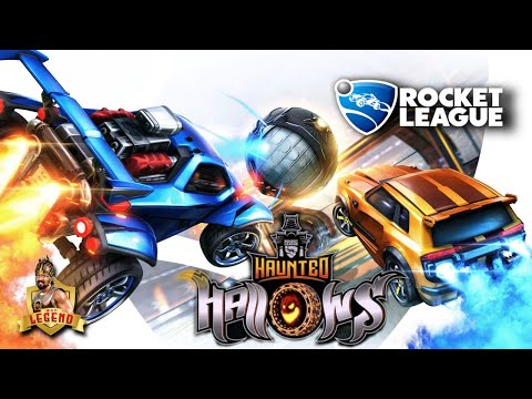 🔴 LIVE Rocket League Tamil   VR7 Is on Hunger For Goals   Lets Kick CEO Raju   Road to 35 K  