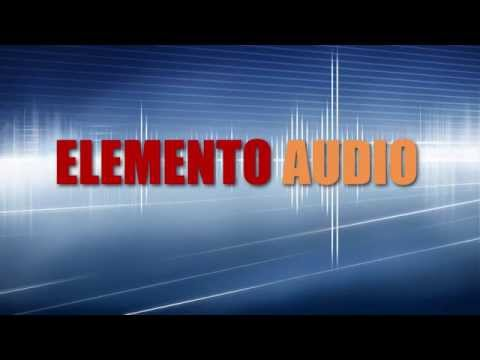 HTML5 TAG AUDIO: Come aggiungere audio ad una pagina web