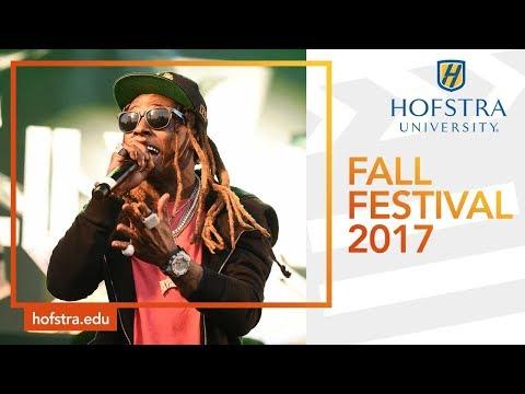 Fall Fest 2017