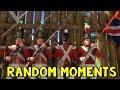 Random Moments | Holdfast: Nations at War