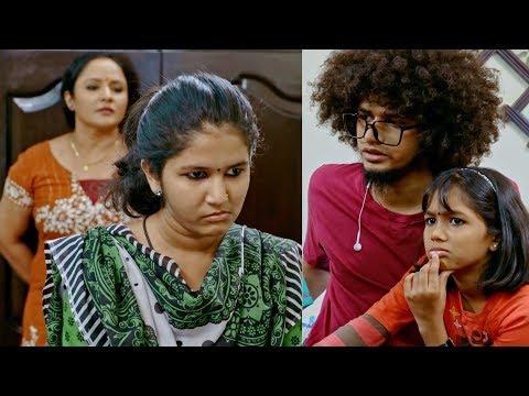 Flowers TV Uppum Mulakum Episode 519